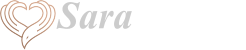 Masajes eróticos Alicante Saramasaje Logo